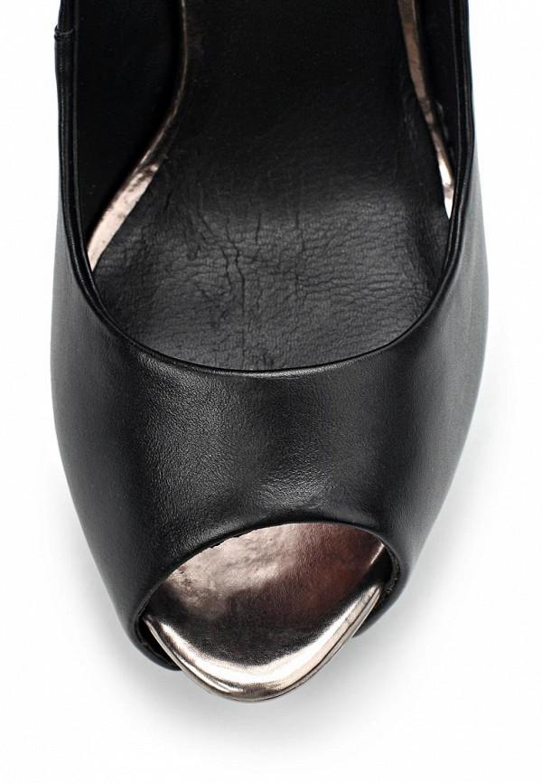 Туфли на каблуке Aldo HEREMONA: изображение 6