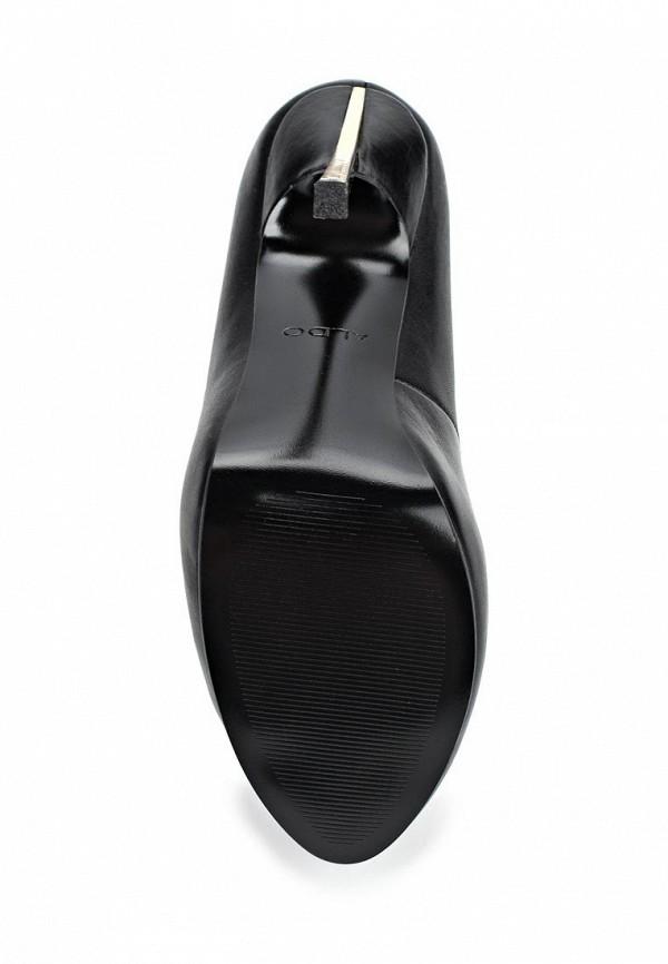 Туфли на каблуке Aldo ROGGIANO: изображение 2