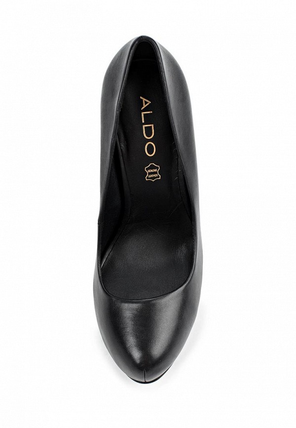 Туфли на каблуке Aldo ROGGIANO: изображение 3