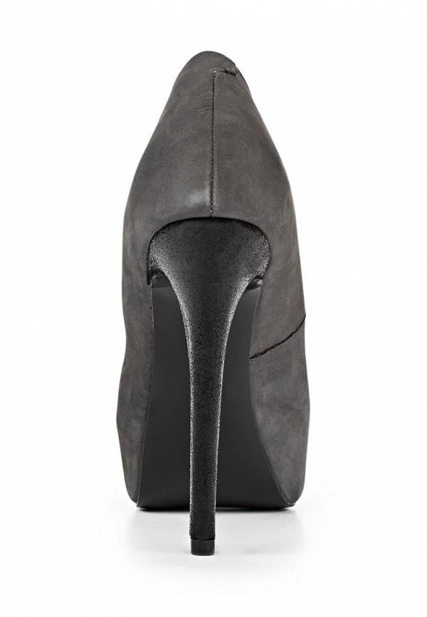 Туфли на платформе Aldo VEBEROVA: изображение 3