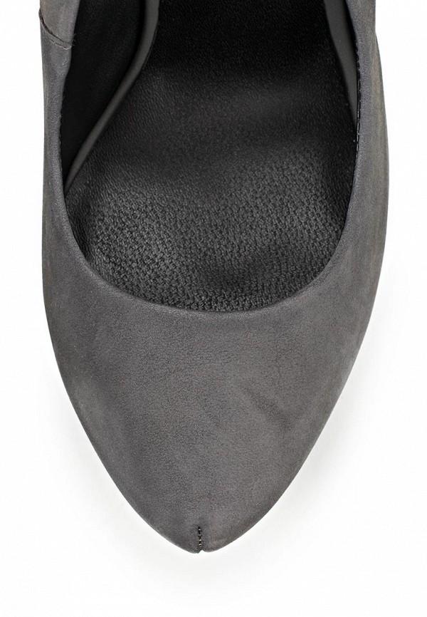 Туфли на платформе Aldo VEBEROVA: изображение 10
