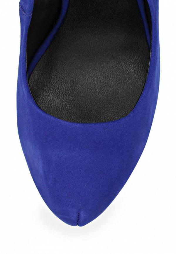 Туфли на шпильке Aldo VEBEROVA: изображение 6