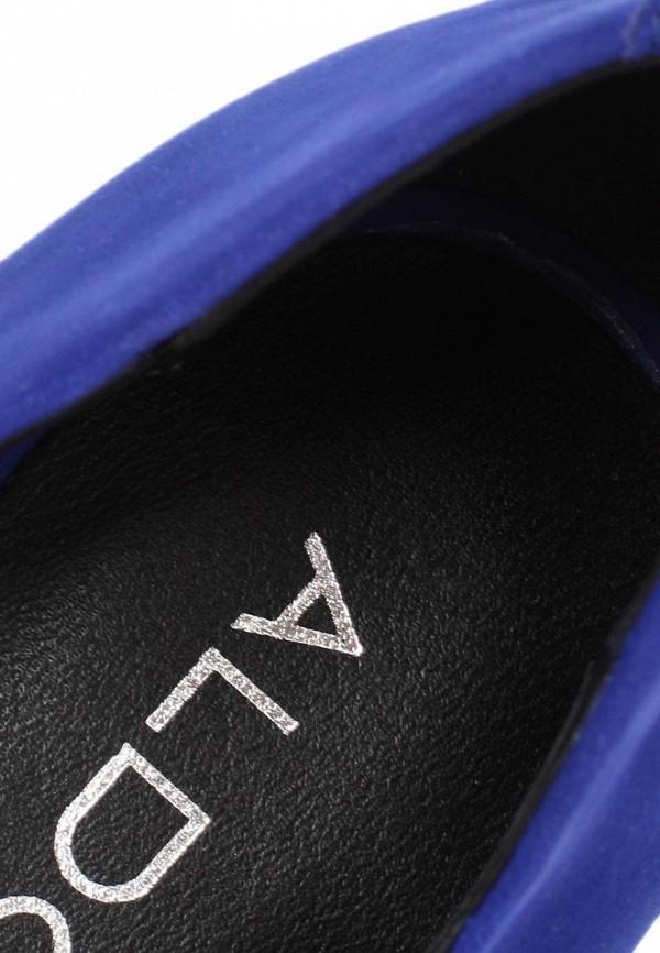 Туфли на шпильке Aldo VEBEROVA: изображение 7