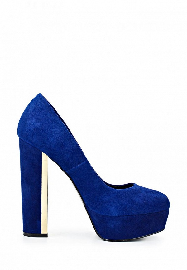 Туфли на каблуке Aldo VEDRONZA: изображение 7