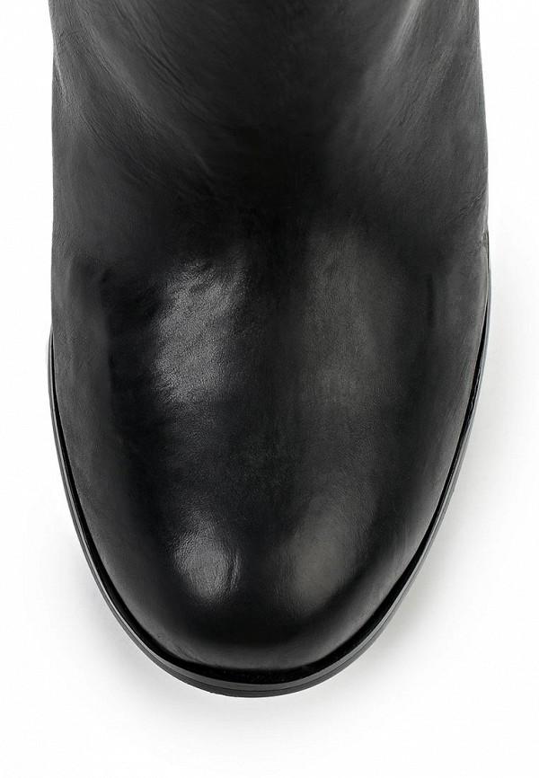 Ботильоны на каблуке Aldo KENDIS: изображение 2
