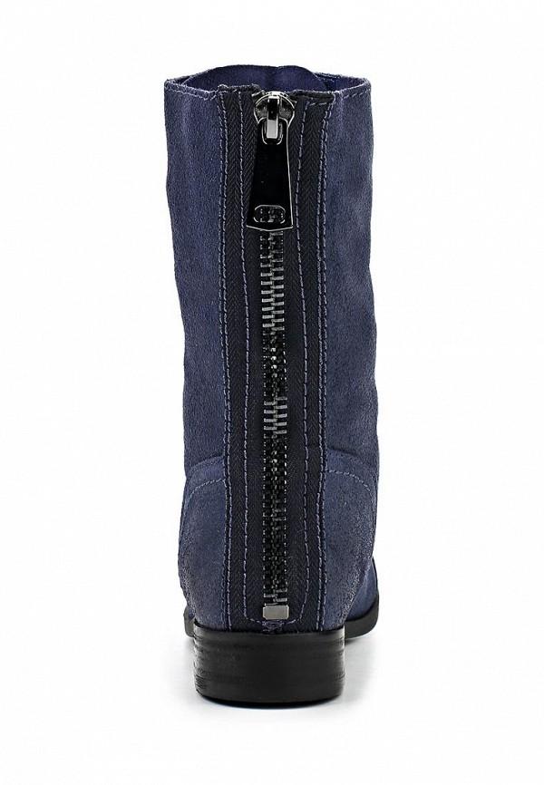 Женские ботинки Aldo BROOKLYN: изображение 2