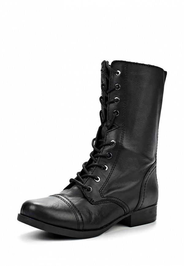Женские ботинки Aldo BROOKLYN: изображение 1