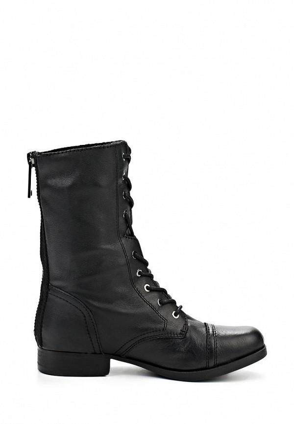 Женские ботинки Aldo BROOKLYN: изображение 3