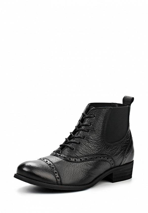 Женские ботинки Aldo HALKER: изображение 1