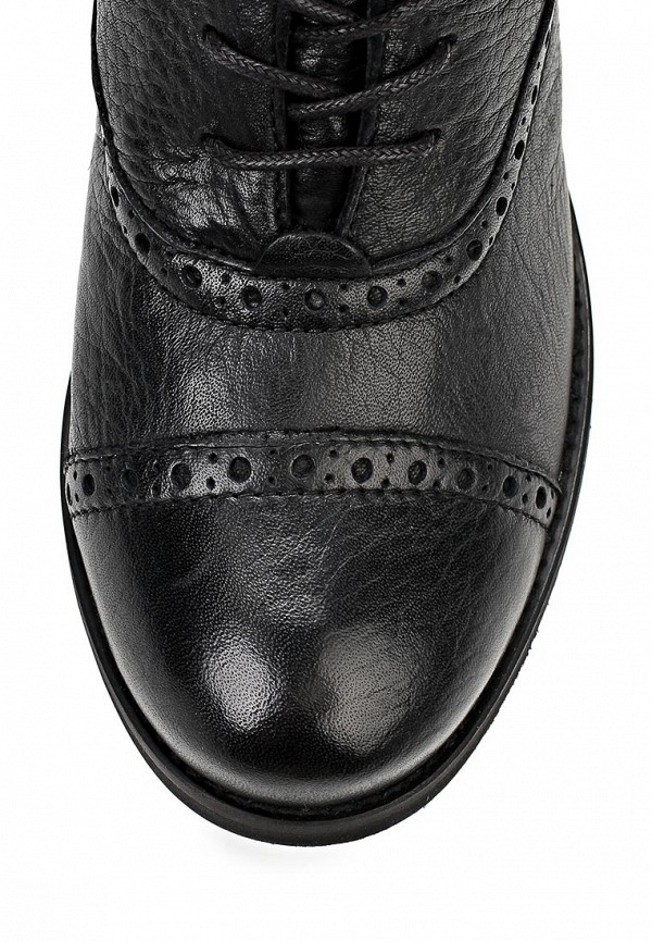Женские ботинки Aldo HALKER: изображение 2