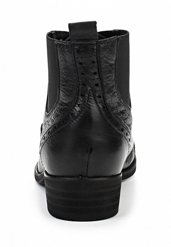 Женские ботинки Aldo HALKER: изображение 3