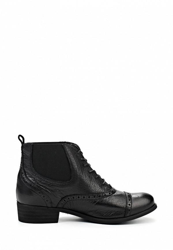 Женские ботинки Aldo HALKER: изображение 4