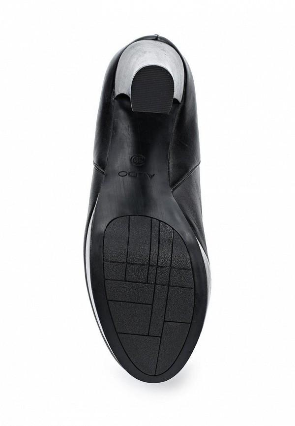 Ботильоны на каблуке Aldo LAURENE: изображение 3