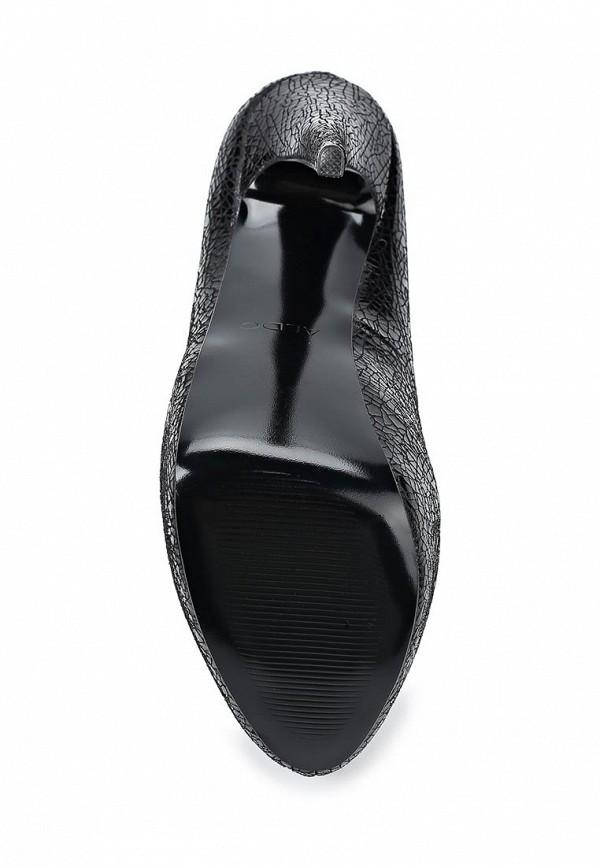 Туфли на каблуке Aldo CAVIEL: изображение 3