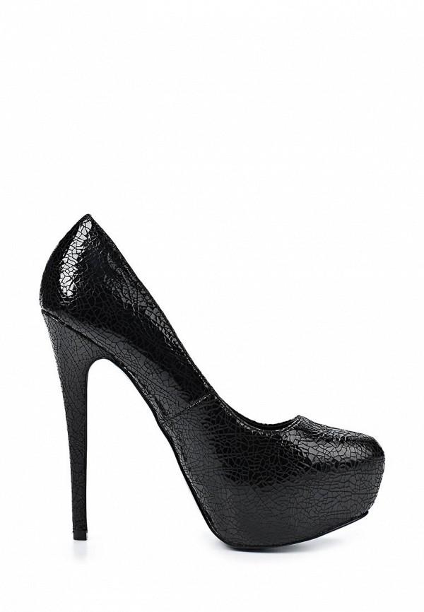 Туфли на каблуке Aldo CAVIEL: изображение 7