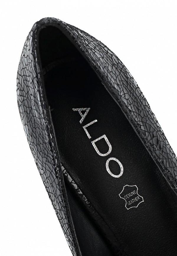 Туфли на каблуке Aldo CAVIEL: изображение 6