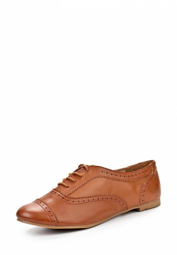 Женские ботинки Aldo GRUMMER: изображение 1