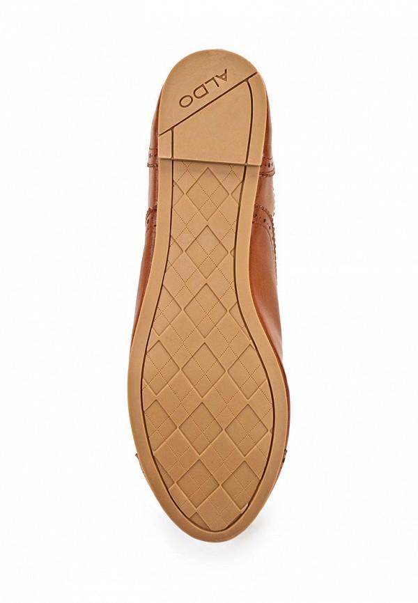 Женские ботинки Aldo GRUMMER: изображение 3