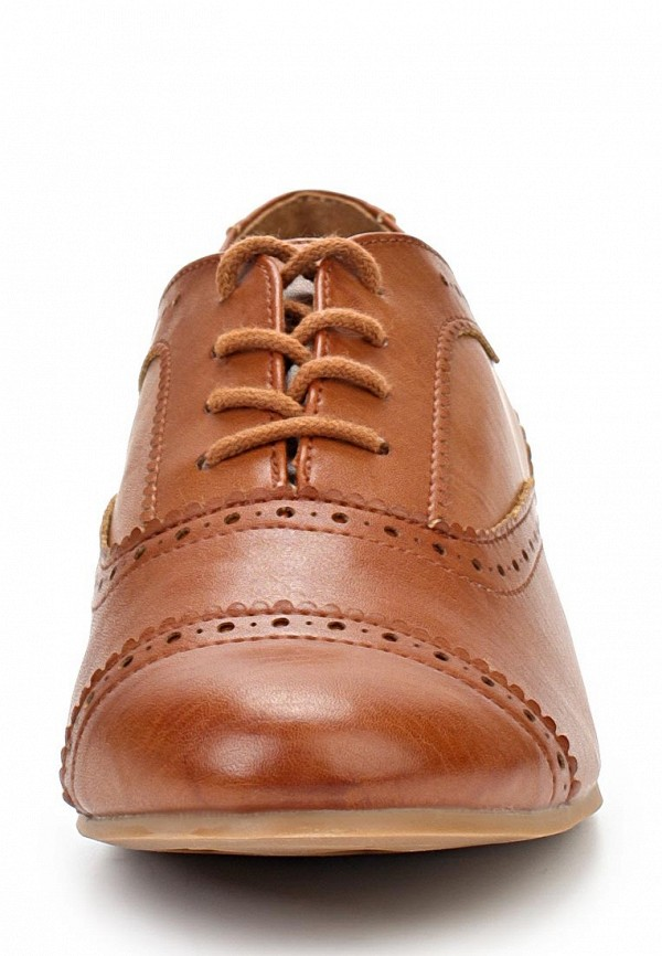 Женские ботинки Aldo GRUMMER: изображение 5