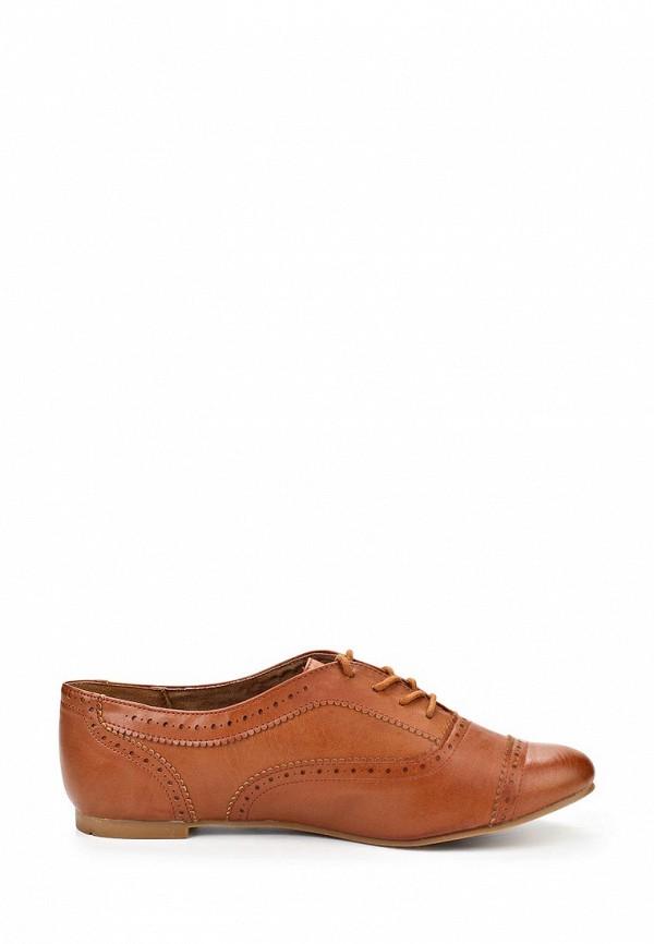Женские ботинки Aldo GRUMMER: изображение 7