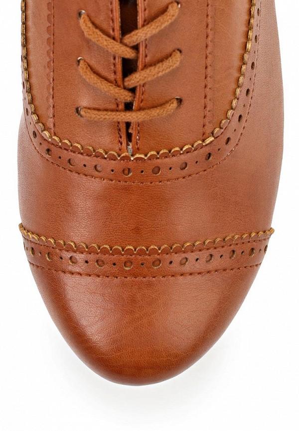Женские ботинки Aldo GRUMMER: изображение 9