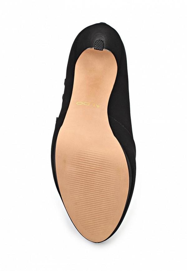 Туфли на каблуке Aldo KELLERHALS: изображение 4