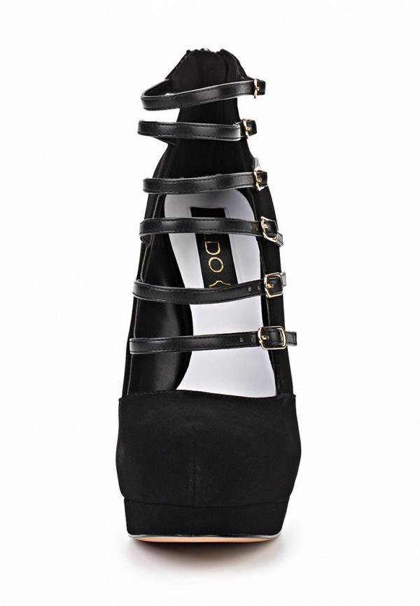 Туфли на каблуке Aldo KELLERHALS: изображение 6