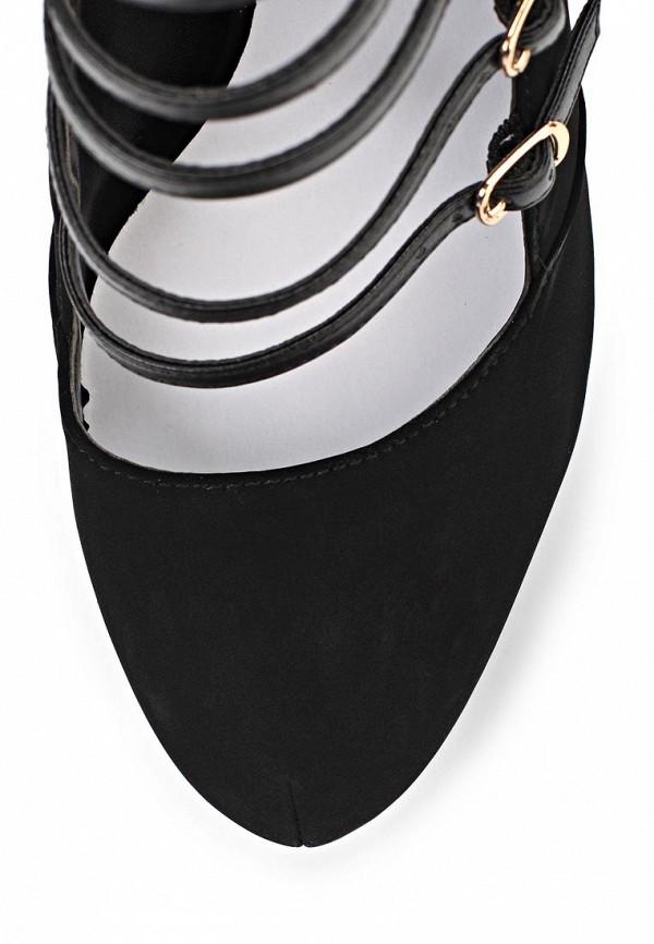 Туфли на каблуке Aldo KELLERHALS: изображение 10