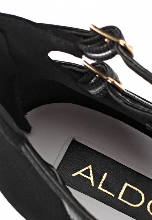 Туфли на каблуке Aldo KELLERHALS: изображение 12