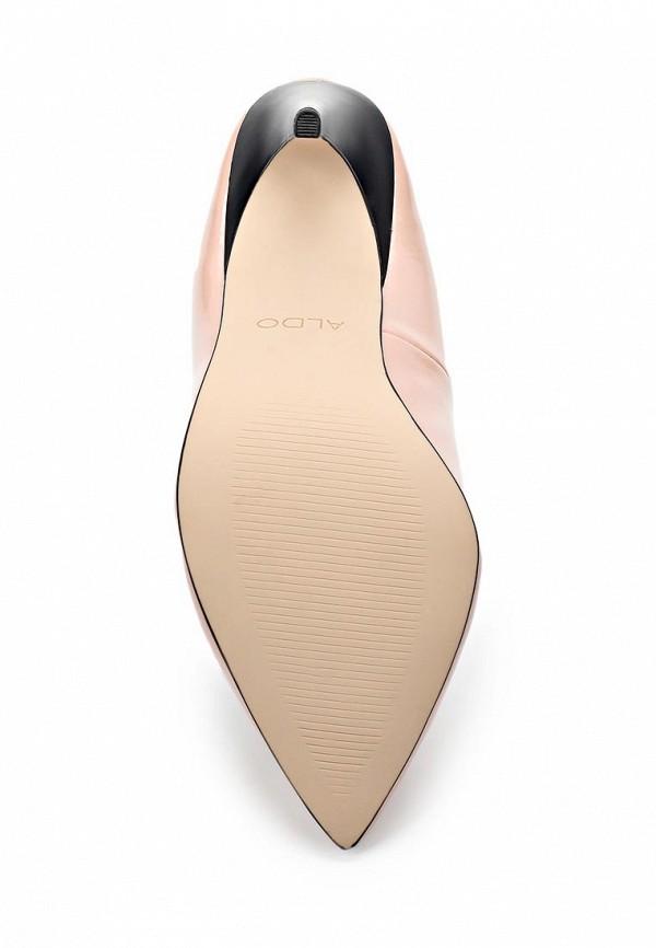 Туфли на шпильке Aldo ABALIWET: изображение 2