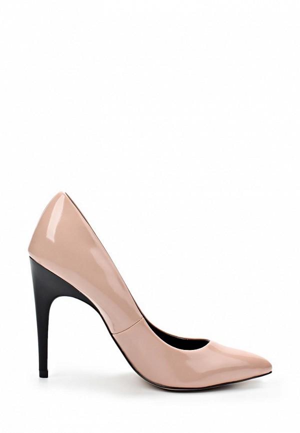 Туфли на шпильке Aldo ABALIWET: изображение 4