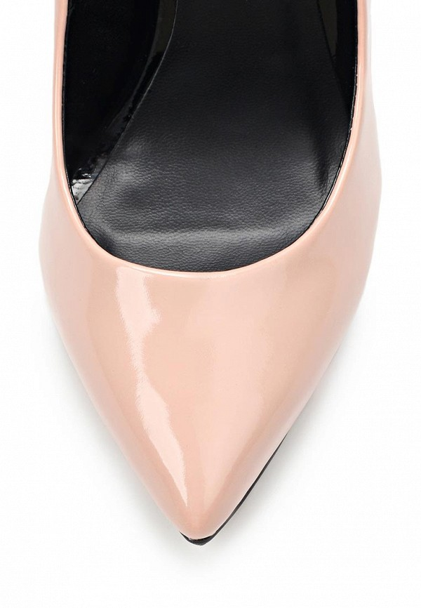 Туфли на шпильке Aldo ABALIWET: изображение 5
