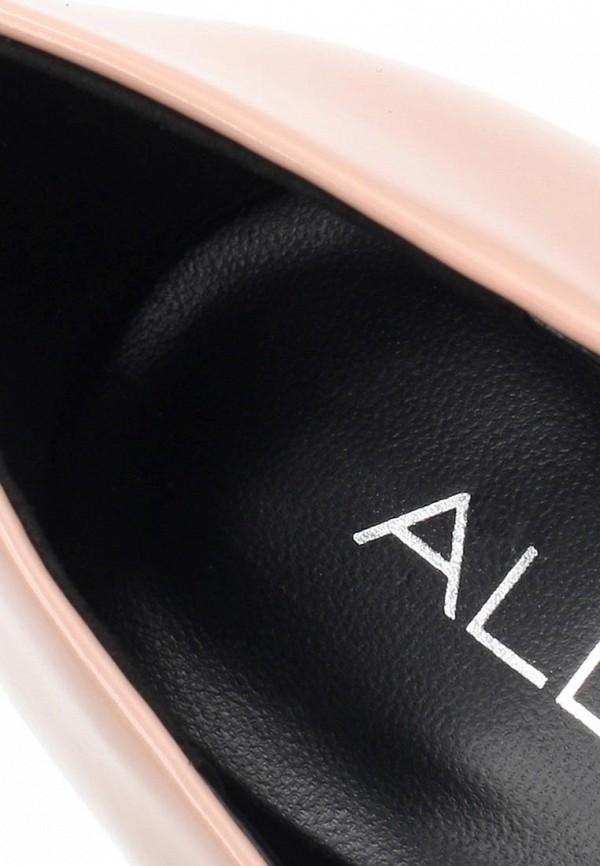 Туфли на шпильке Aldo ABALIWET: изображение 6