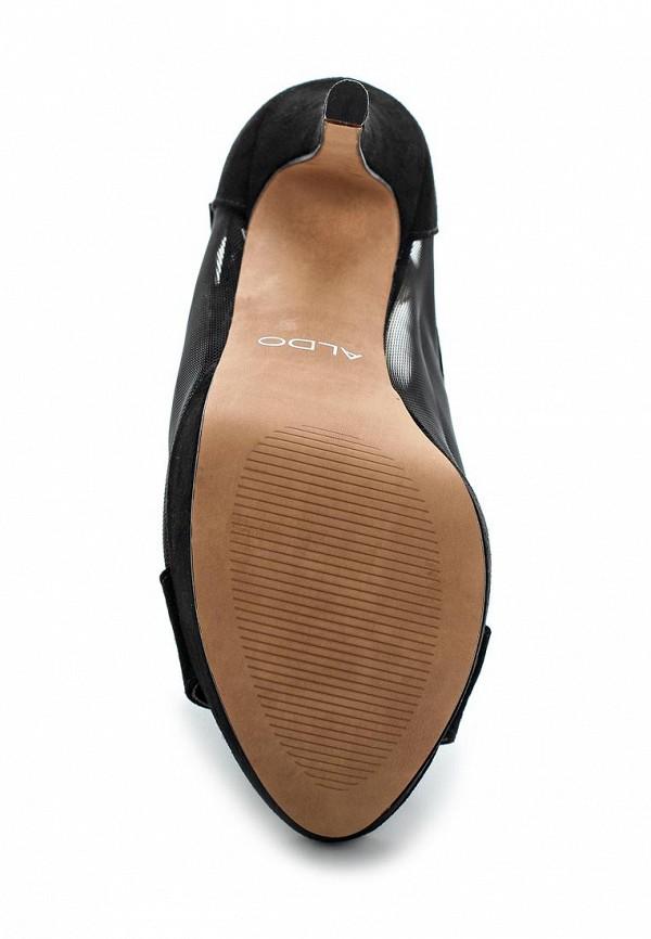 Босоножки на каблуке Aldo ACALIWIA: изображение 3