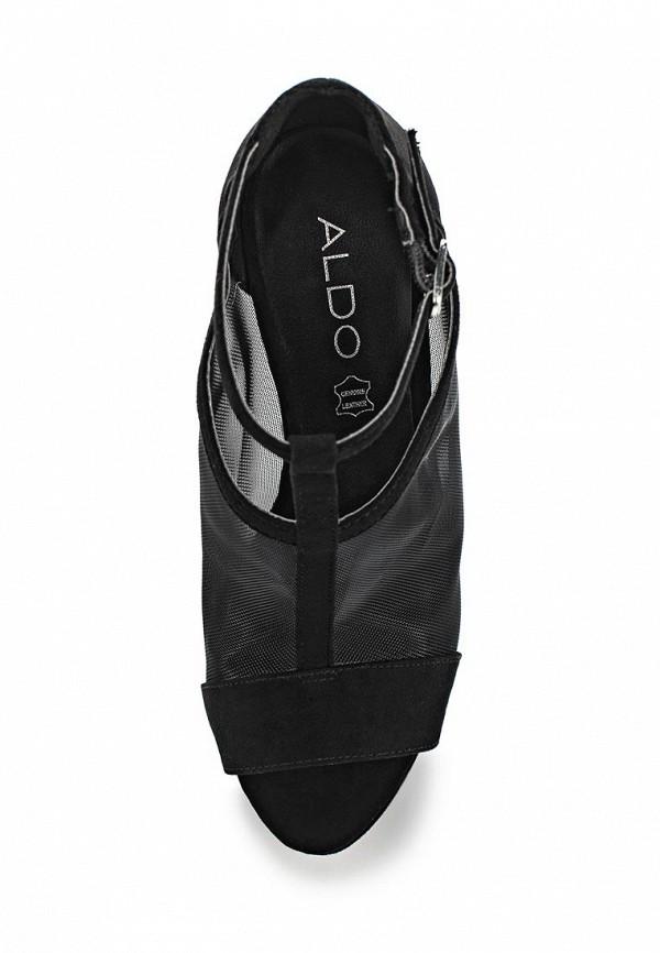 Босоножки на каблуке Aldo ACALIWIA: изображение 4