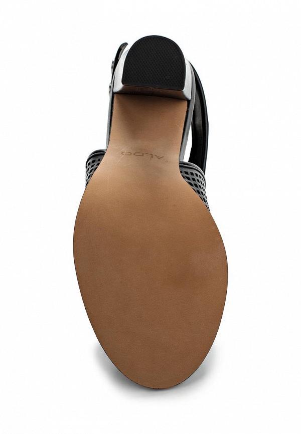Босоножки на каблуке Aldo AELALLA: изображение 3
