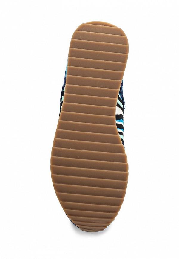 Женские кроссовки Aldo BORRO: изображение 3