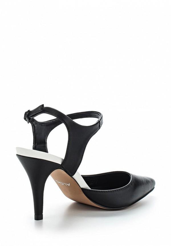 Босоножки на каблуке Aldo CROSARE: изображение 2