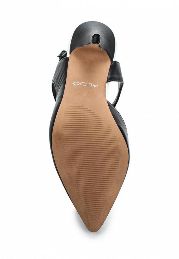 Босоножки на каблуке Aldo CROSARE: изображение 3