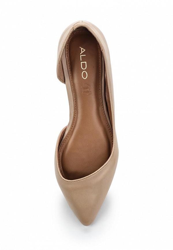Женские балетки Aldo DEALIA: изображение 4
