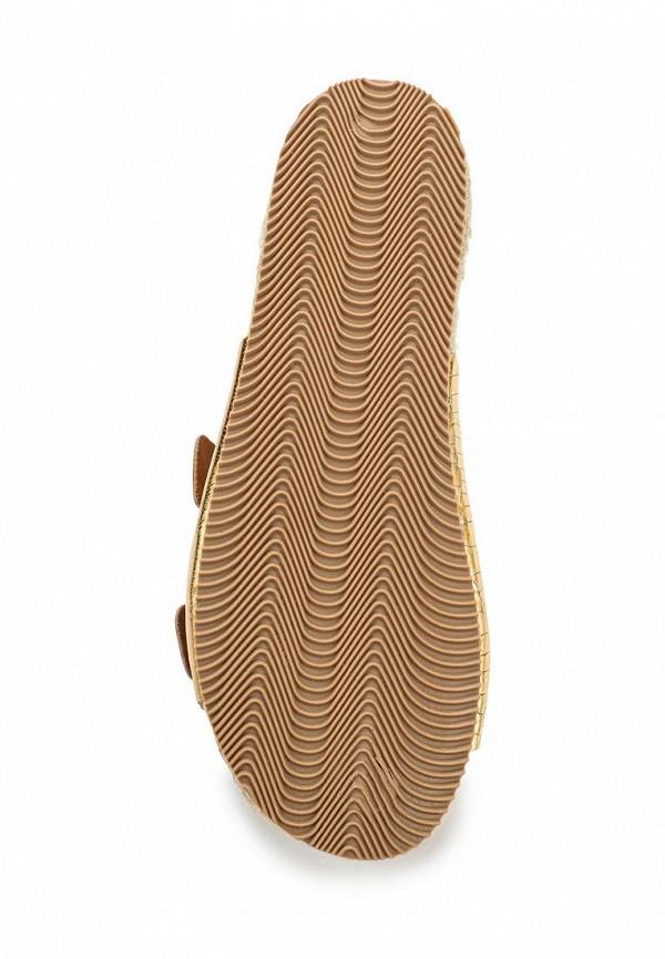 Женские сабо на плоской подошве Aldo DOLCI: изображение 3