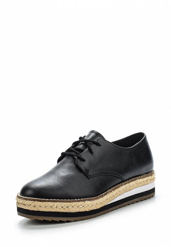 Женские ботинки Aldo FOTO: изображение 1