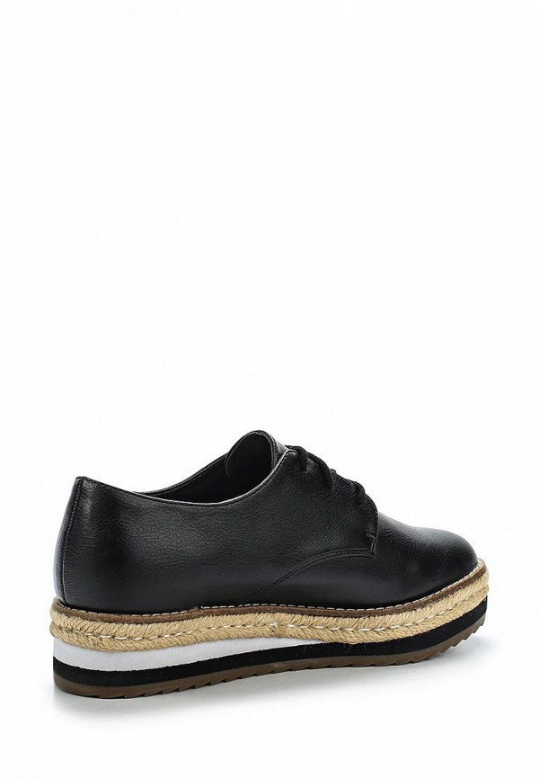 Женские ботинки Aldo FOTO: изображение 2