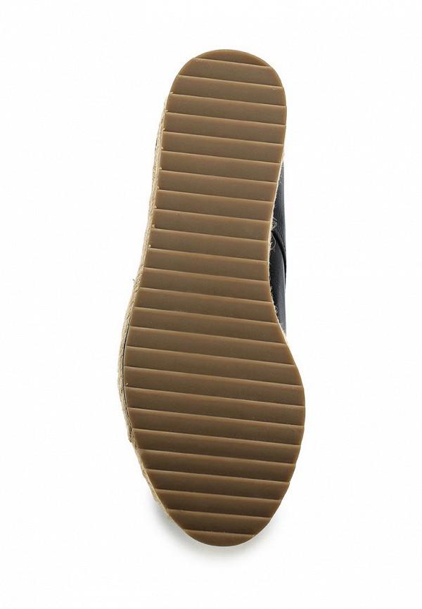 Женские ботинки Aldo FOTO: изображение 3