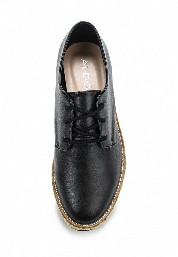 Женские ботинки Aldo FOTO: изображение 4
