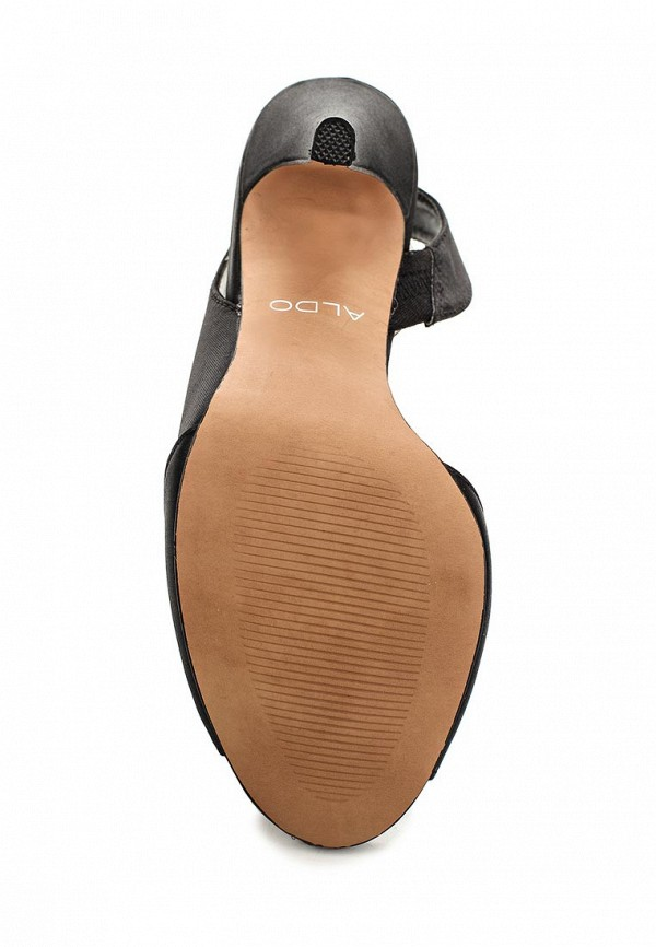 Босоножки на каблуке Aldo GOREWEN: изображение 3