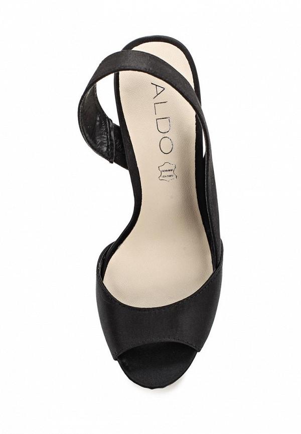 Босоножки на каблуке Aldo GOREWEN: изображение 4