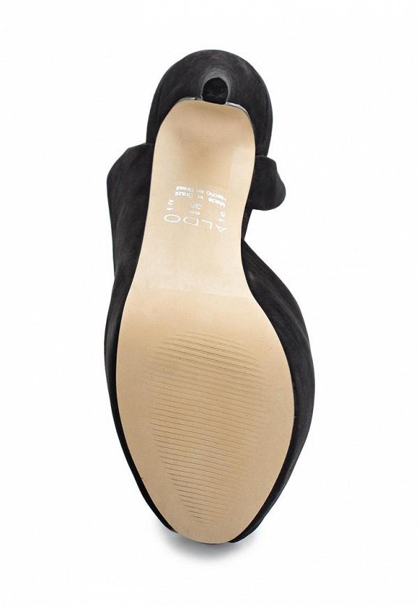 Босоножки на каблуке Aldo HELOUISE: изображение 3