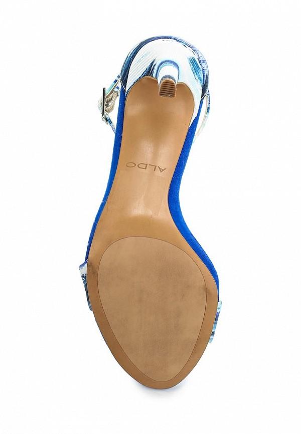 Босоножки на каблуке Aldo IBENAMA: изображение 3