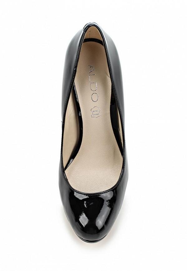 Туфли на каблуке Aldo KOHLMANN: изображение 4